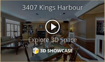 3407 Harbour Cir Panama City Luxury Home for Sale