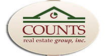 Counts Real Estate Group, Inc. | Destin - Panama City Beach - Port St. Joe properties