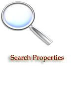 Search Northwest Florida Real Estate
